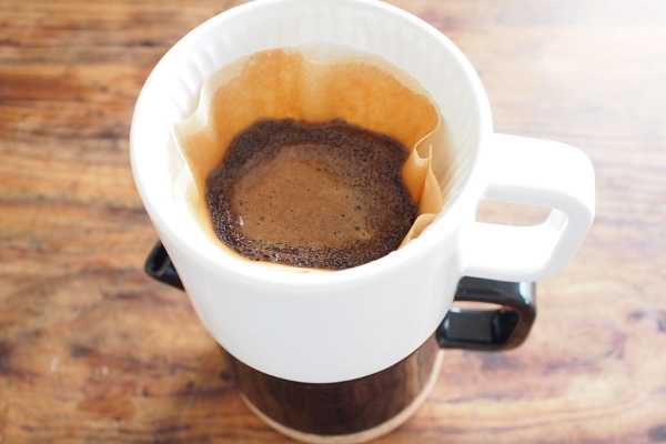 kristina-stark_coffe-pot6.JPG
