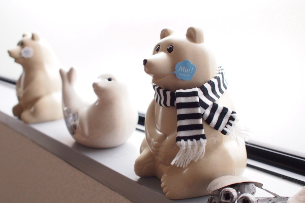 polar-bear-money-box6.jpg