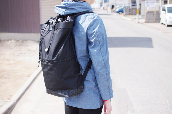 taitai_ultralight-backpack8.jpg